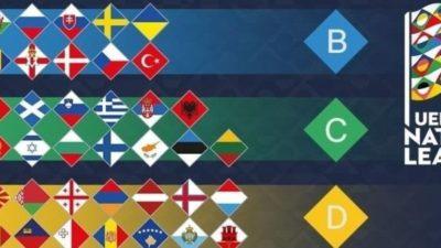 Лига Наций. Нидерланды - Германия. Прогнозы на матч 13.10.2018