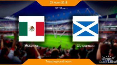 Товарищеские матчи. Шотландия - Португалия. Прогнозы на матч 14.10.2018