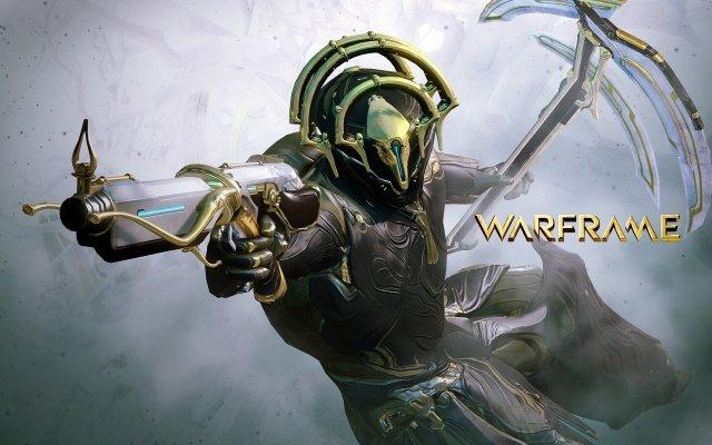 Промокоды Варфрейм (Warframe)