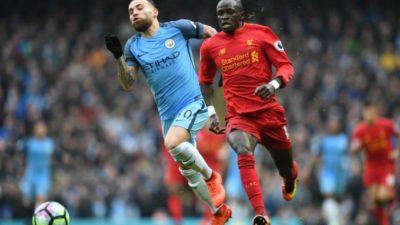 АПЛ. Манчестер Сити - Ливерпуль. Прогнозы на матч 9.10.2018 смотреть онлайн