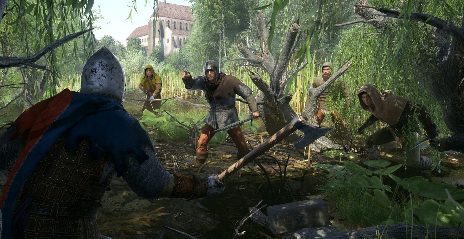 ТОП 10 игр на ПК 2018 смотреть видео онлайн