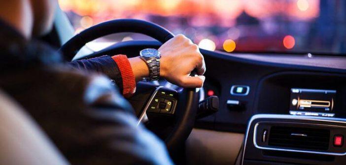 День автомобилиста 28 октября 2018 поздравления смотреть онлайн