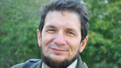 Вадим Александрович Чернобров причина смерти
