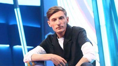 Сегодня 4 октября 2018 года Павел Воля был госпитализирован сразу после концерта, он попал в больницу, его жизни ничего не угрожает, это произошло в Иркутске.