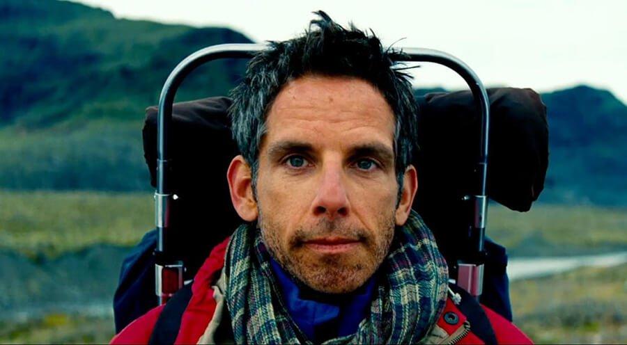 ТОП 10 фильмы про Путешествия смотреть онлайн видео