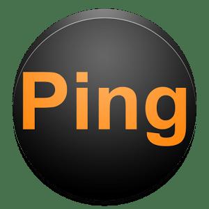 Что такое Пинг?