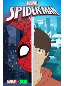 Человек-паук мультсериал 2017 3 сезон дата выхода