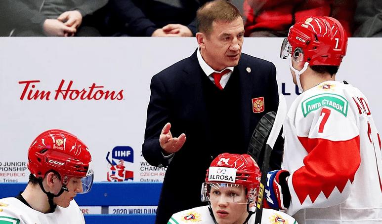 Россия против Канады на чемпионате мира по хоккею сегодня в 21:00 прямая трансляция