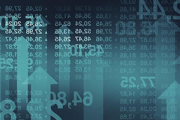 Акции ТМК подскочили на 19% на корпоративном позитиве - до максимума с июля
