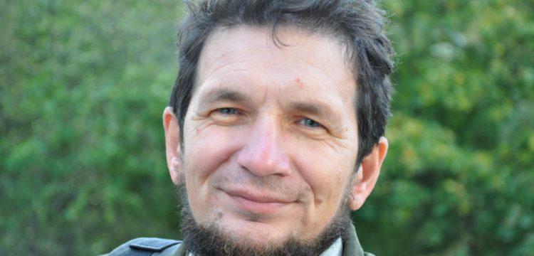 Чернобров Вадим Александрович причина смерти