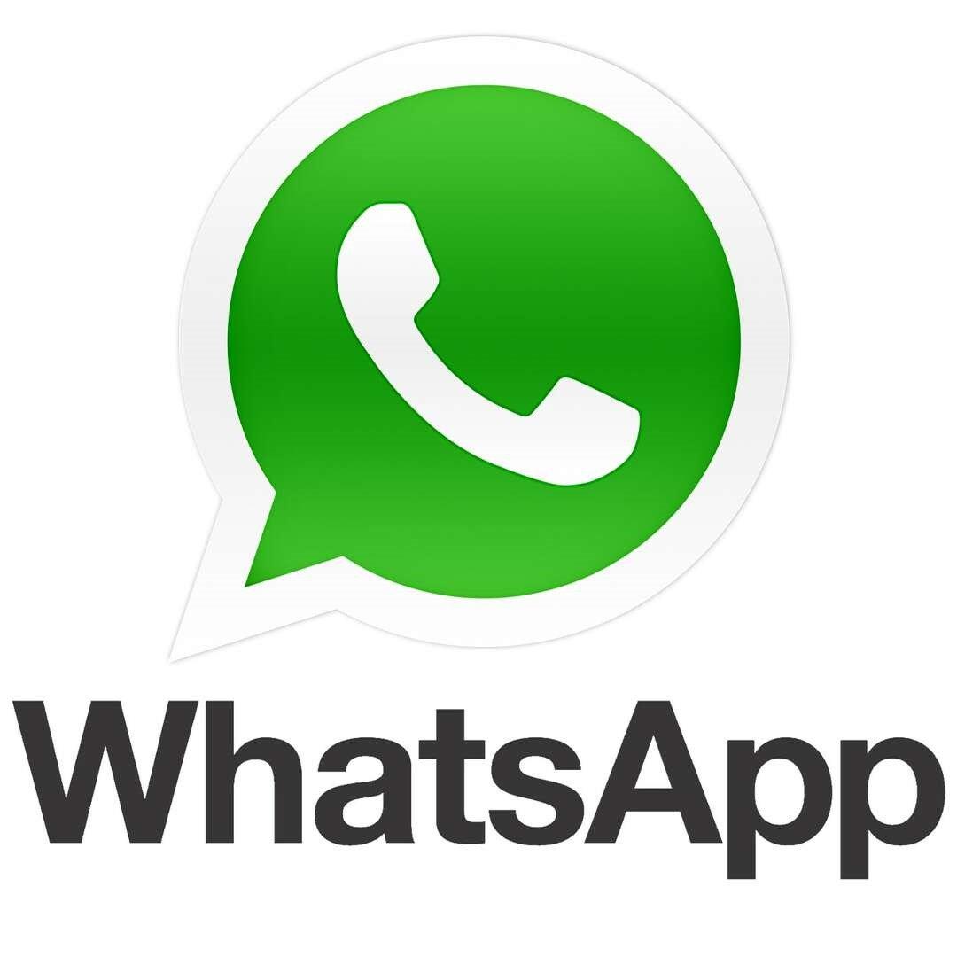 Ошибка Ватсап (WhatsApp) позволяет одним сообщением взломать мессенджер