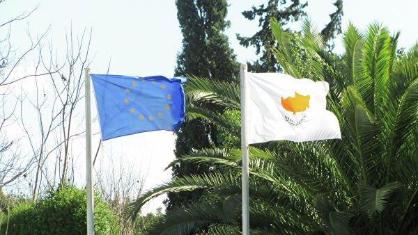 Киприоты отказываются вводить санкции против России
