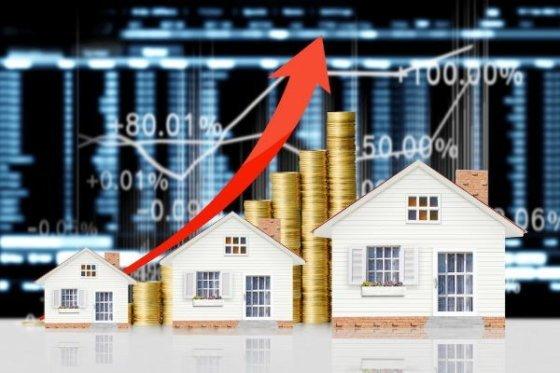 Цена на недвижимость начнут расти в 2020 году, мнение экспертов!