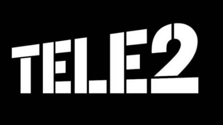 Коды ТЕЛЕ2 мобильного оператора