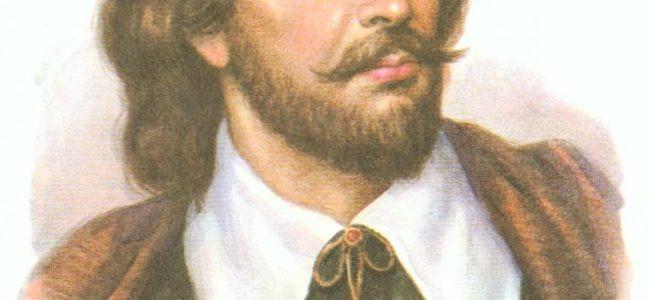 Цитаты Шекспир Вильям или Уильям