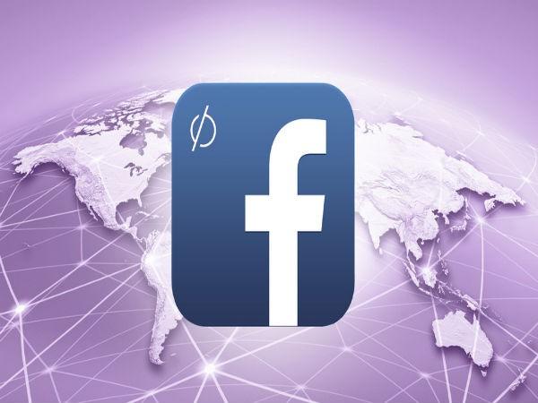 В ЕС введут цензуру в соц сетях, и запретят те сети, которые не подчинятся