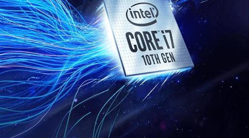 Intel Core i7-10700K 5.3 ГГц превзайдет AMD Ryzen 7 3800Х в FPS и цене
