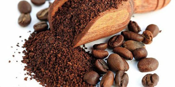 Эксперты провели анализ качества кофе и нашли самый вкусный ароматный