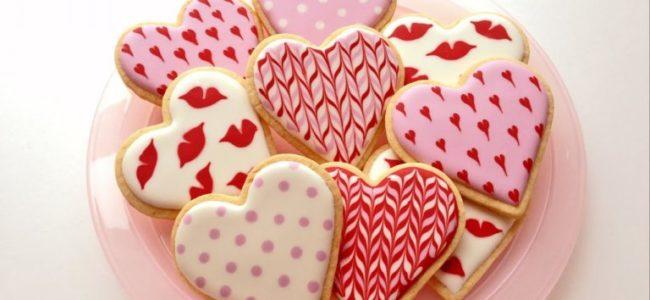 По случаю 14 февраля Дня святого Валентина все цветы раскуплены!