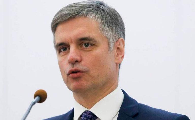 Вадим Пристайко: Между Белоруссией и России возможен военный конфликт