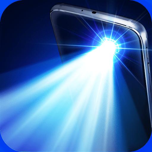 Фонарик для Андроид приложение скачать бесплатно