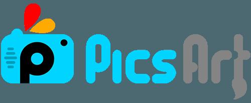 Скачать ПиксАрт - PicsArt 12.6.2 для Андроид apk