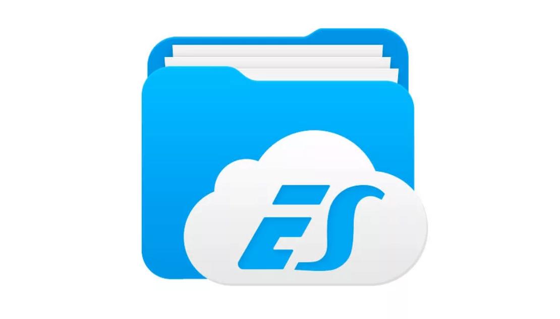 Скачать ES Проводник последняя версия 4.2.1.9 для Андроид