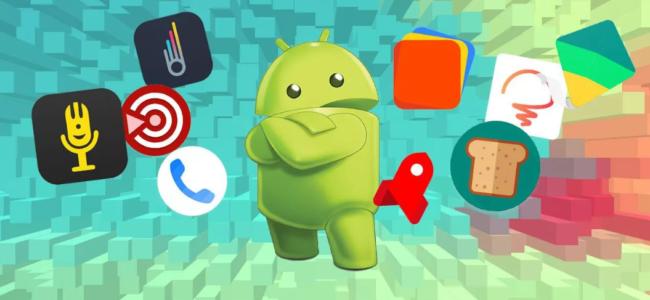 Крупнейший IT-гигант Google рассказал о том, сколько было выплачено разработчика приложений для Android.