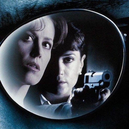имитатор фильм 1995