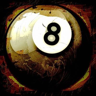 Cумма числа десятков и числа единиц равна 8 ответ