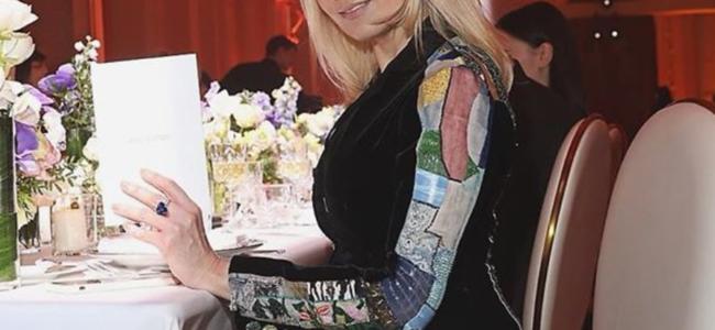 Яна Рудковская рассказала сколько ей лет на самом деле!