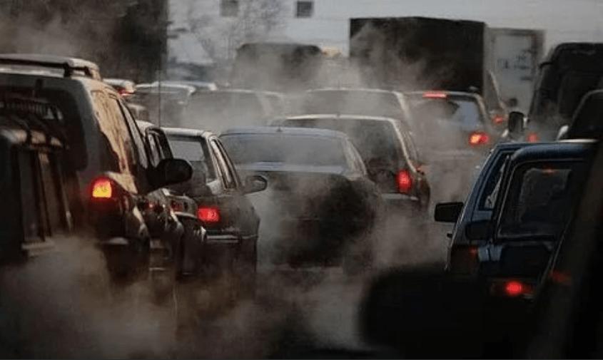 Минпромторг уточнил повышение налога на авто Евро-3 не затронет личные машины