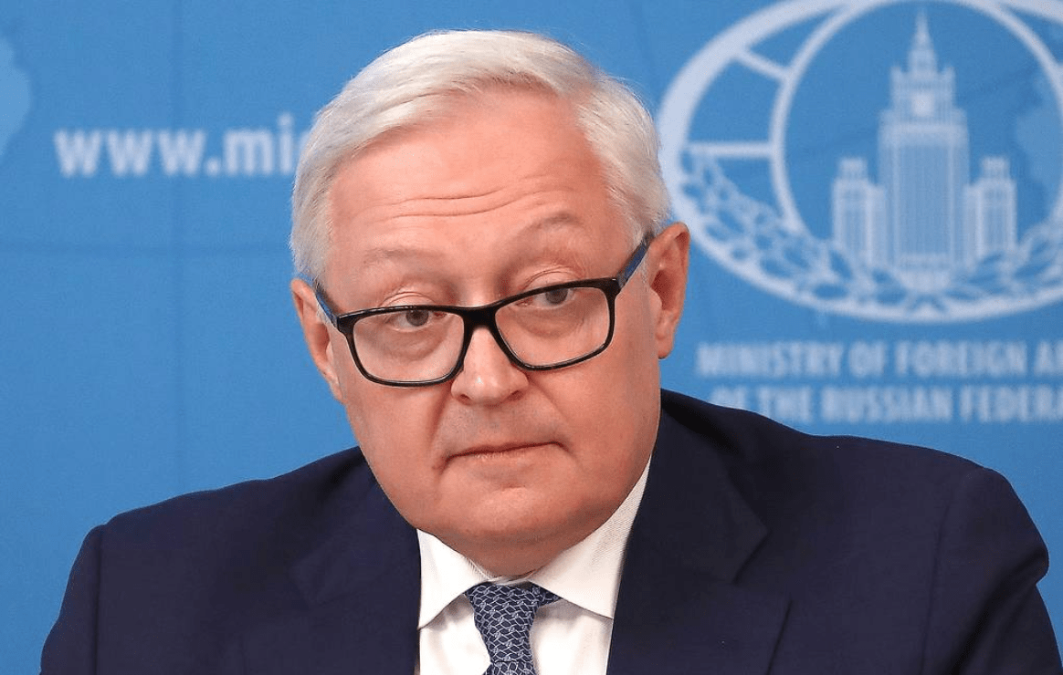 Замглавы МИД США затеяли опасные игры модулируя ядерный удар по России