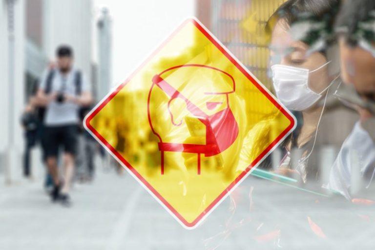 Бельгия выходит из изоляции, уже 2 этап снятия ограничений