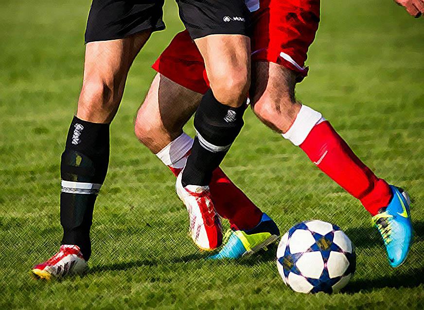 Расписание футбольных матчей на 12 мая