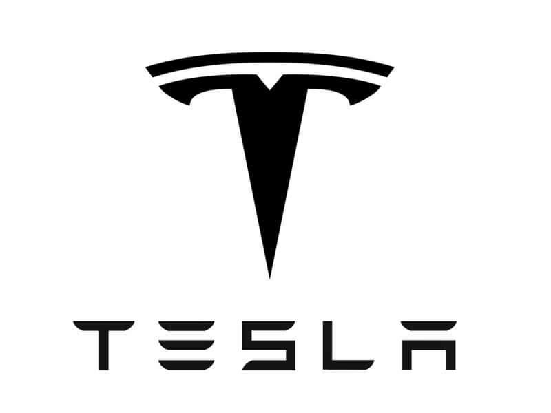 Илон Маск перенесет резиденцию компании Tesla из Кремниевой долины