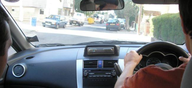 Автомобилистов в России с 1 июля ждет ряд новых правил