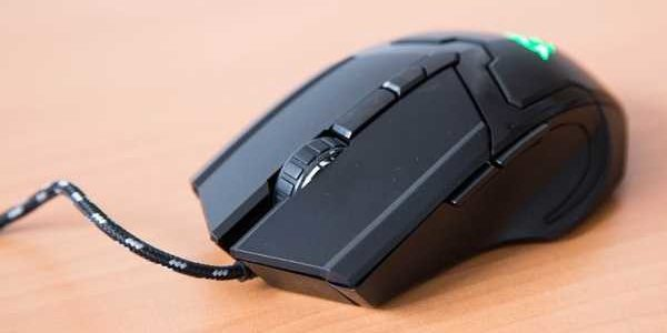 Что такое DPI мыши, CPI, eDPI и eCPI?