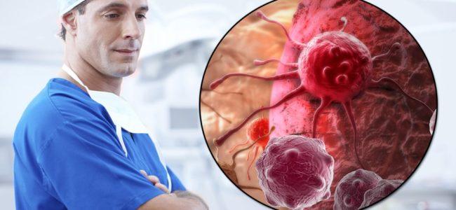 Онколог рассказала о том, какие люди реже болеют раком.