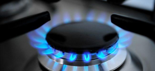 В Кинешме на сутки отключат газ 30 сентября
