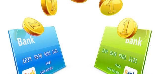 Банковские переводы по номеру телефона теперь доступны и от юр лиц