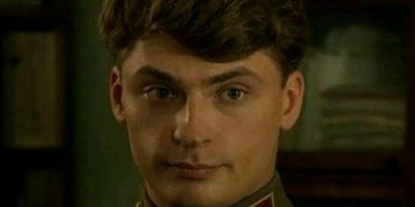 Актер Дмитрий Жулин погиб в ДТП 22 сентябя 2020