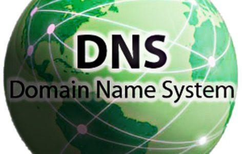 Как использовать DNS для блокировки веб-сайтов