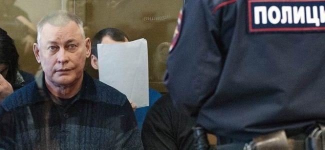 Экс глава Миасса Виктор Ардабьевский умер 2 октября 2020