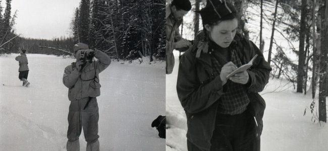 На трагедия гибели экспедиции Дятлова хотят заработать еще денег