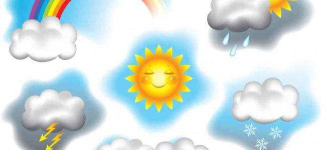 Кто такие Метеорологи?