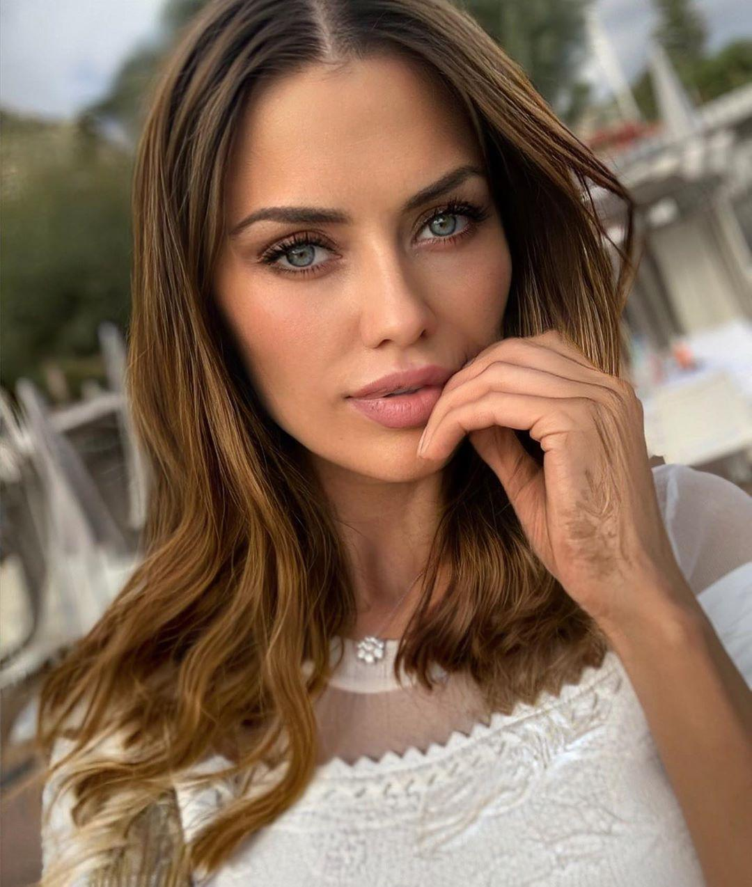 Виктория Боня раскрыла тайну о зарплатах участников Дом-2