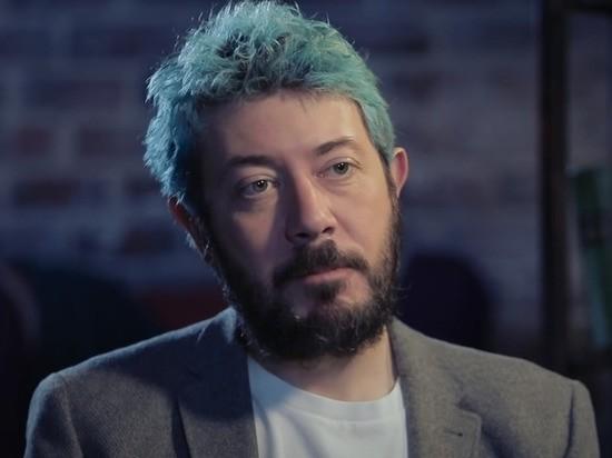 Артемий Лебедев закрыл свой 20 летний блог