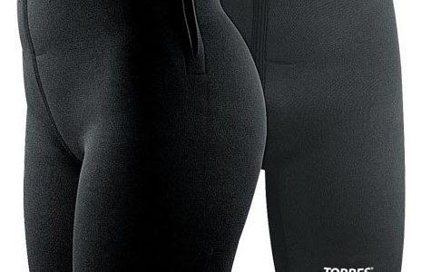 Худеть без забот - легко! Главное выбрать правильную одежду для похудения