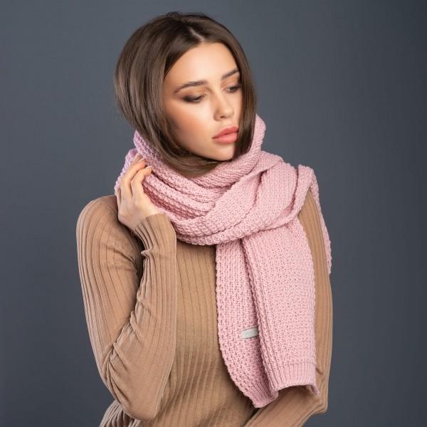 Как купить шарфы женские оптом?